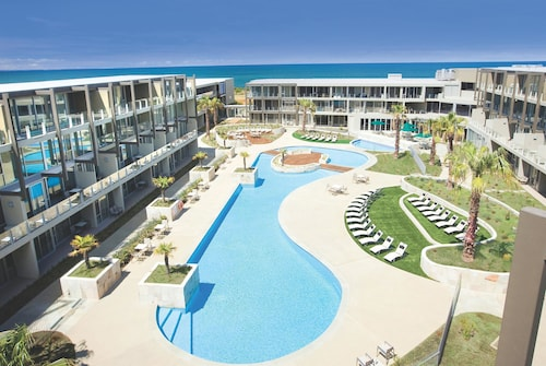 Wyndham Resort Torquay
