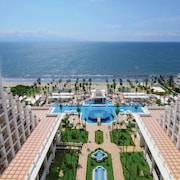 Riu Palace Pacifico All Inclusive