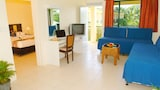 Grand West's Villas - Nadi Hotels