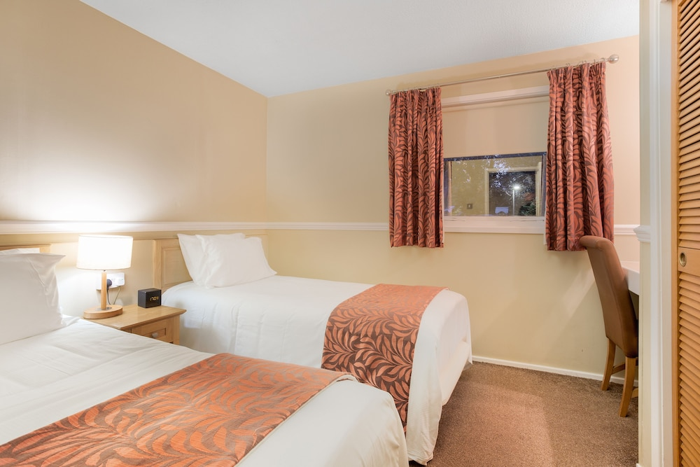 Room, Pine Lake by Diamond Resorts