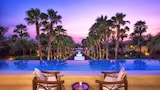 The St. Regis Punta Mita Resort - Punta Mita Hotels