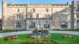 Thurnham Hall by Diamond Resorts - Lancaster Hotels