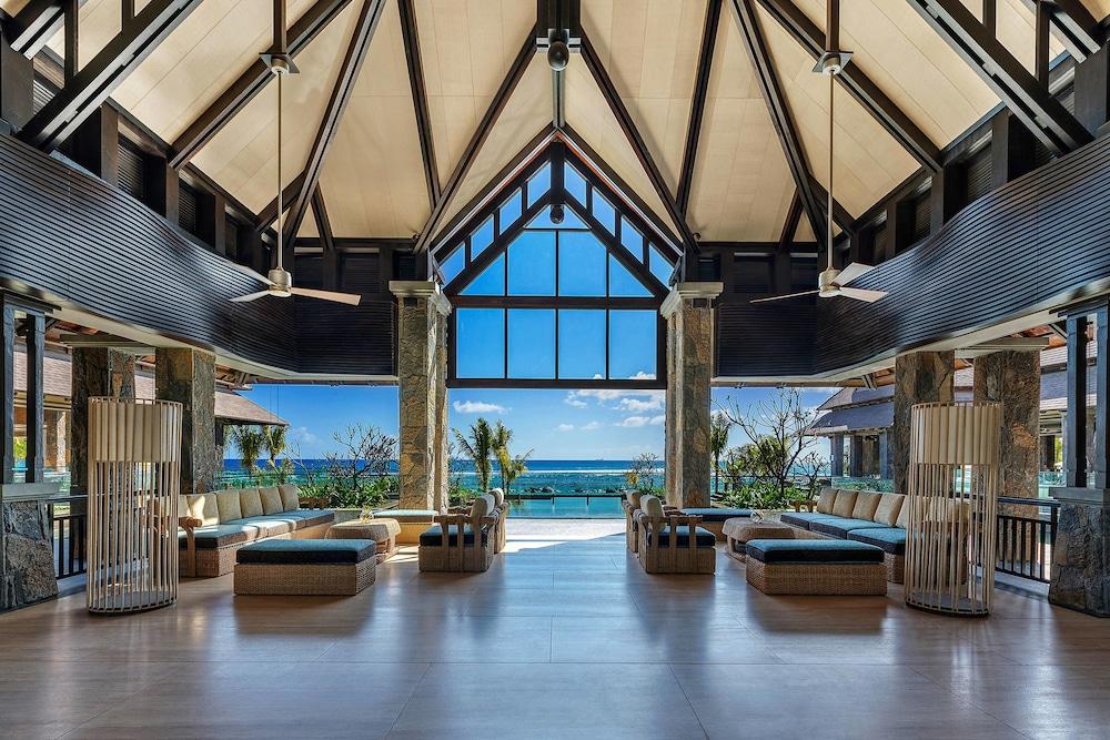The Westin Turtle Bay Resort Spa Mauritius In Balaclava Cheap