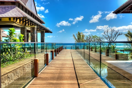 The Westin Turtle Bay Resort & Spa, Mauritius