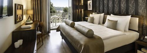 Remisens Premium Casa Bel Moretto- Annexe