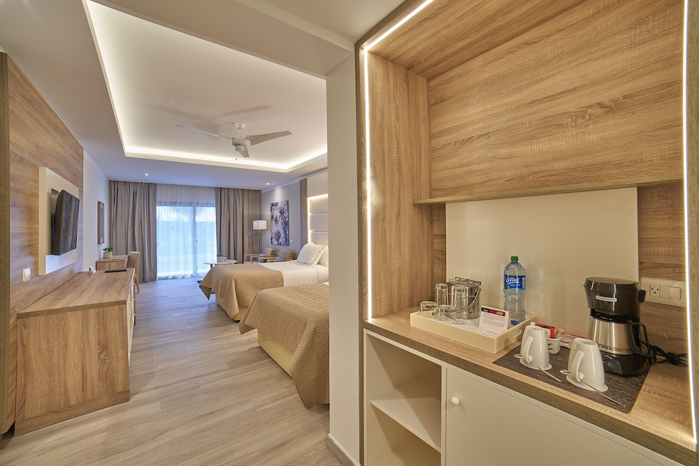 Room, Bahia Principe Luxury Ambar - Adults Only - All Inclusive