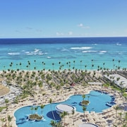 Luxury Bahia Principe Ambar - Adults Only All Inclusive