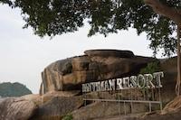 Panviman Resort Koh Phangan (21 of 110)