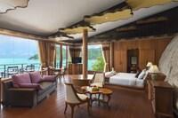 Panviman Resort Koh Phangan (35 of 110)