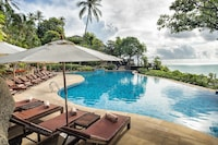 Panviman Resort Koh Phangan (34 of 110)