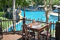 Panviman Resort Koh Phangan (25 of 110)