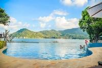 Panviman Resort Koh Phangan (11 of 110)