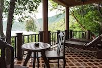 Panviman Resort Koh Phangan (22 of 110)
