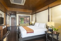 Panviman Resort Koh Phangan (10 of 110)