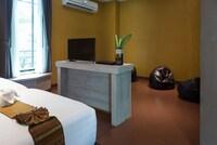 Panviman Resort Koh Phangan (28 of 110)