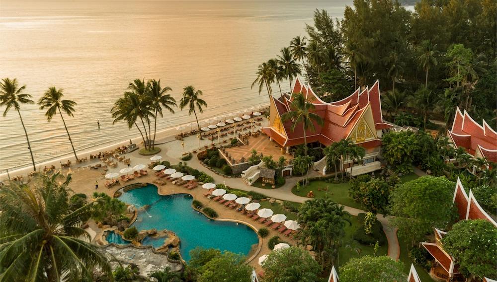 Santhiya Tree Koh Chang Resort: 2019 Room Prices $50, Deals