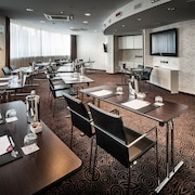 Sala per riunioni