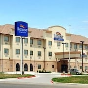 Baymont Inn and Suites Perryton