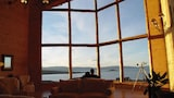 Blanca Patagonia Boutique Inn and Cabins - El Calafate Hotels