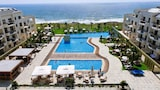 Capital Coast Resort & Spa - Paphos Hotels