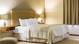 Gaia Hotel & Spa Redding, an Ascend Hotel Collection Member - Anderson Hotels