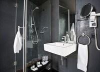 Funchal Design Hotel (7 of 25)