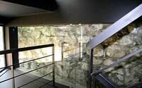 Funchal Design Hotel (4 of 25)