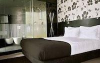 Funchal Design Hotel (11 of 25)