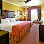 Holiday Inn McKinney - Fairview