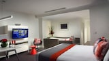 Citadines St Georges Terrace Perth - Perth Hotels
