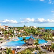 Sanctuary Cap Cana by Alsol - All Inclusive - Adults Only