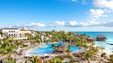 Sanctuary Cap Cana by AlSol - All Inclusive - Adults Only: hoteles en Punta Cana