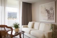 Hotel Croatia Cavtat (30 of 60)