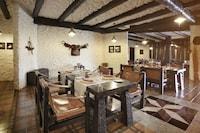 Hotel Croatia Cavtat (21 of 60)