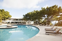 Hotel Croatia Cavtat (4 of 60)