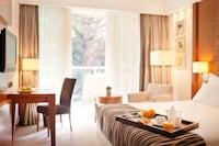 Hotel Croatia Cavtat (38 of 60)