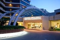 Hotel Croatia Cavtat (13 of 60)