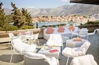Hotel Croatia Cavtat (34 of 60)
