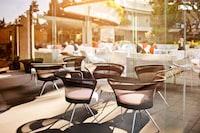 Hotel Croatia Cavtat (27 of 60)
