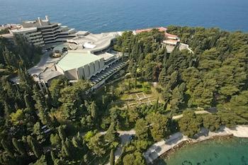 Frankopanska 10, 20210, Cavtat, Dubrovnik, Croatia.