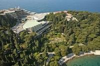 Hotel Croatia Cavtat (20 of 60)