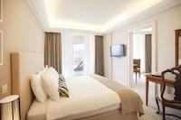 Hotel Croatia Cavtat (14 of 60)