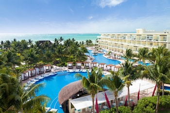 Azul Beach Resort Sensatori by Karisma, Gourmet - All Inclusive