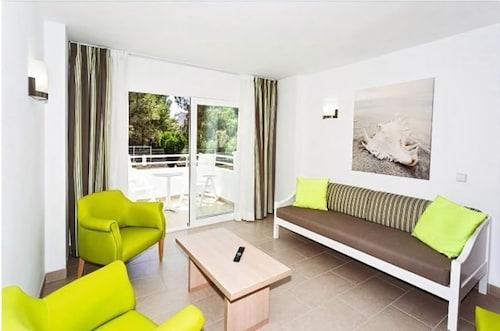 Paguera Park Calvia Hotelbewertungen 2019 Expedia De