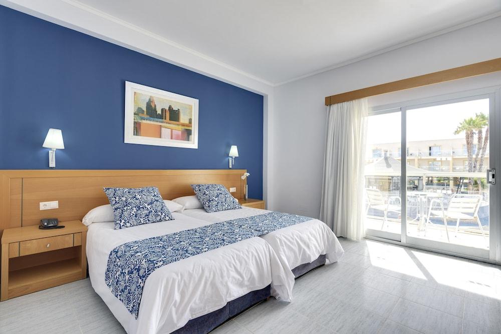 Cabogata Garden Hotel & Spa (Almería, España) | Expedia.es