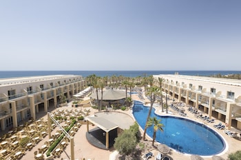 Cabogata Jardín Hotel & Spa - Reviews, Photos & Rates