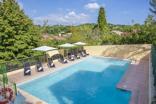 Le Club Mougins by Diamond Resorts
