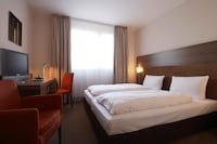 Business Double Room (Plus)