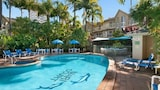 Mari Court Resort - Surfers Paradise Hotels