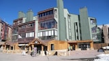 Copper Junction by Copper Vacations - Copper Mountain Hotels